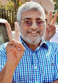 sukhpal singh khara1